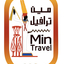 Min_travel (egypt)