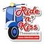 Ride'n'kiss