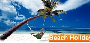 Kenya Beach Holiday Tours, Mombasa Beach Holiday and Safaris, Malindi, Lamu Beach Holiday Photos