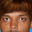 Sathiya Narayanan