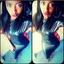 Grace Nduta