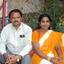 Gona Sudhakar