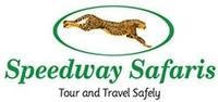 Speedway Safaris