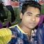 Mo Abid Khan