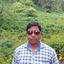 Maneesh Ranjan