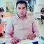Amir Nawaz