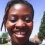 Doreen Kamwendo