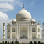 Taxi Booking Agra