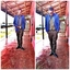 Danny Mwansa