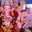 Bhavik Palejwala
