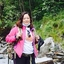 Seema Gurung