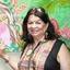 Shaila Chandavarkar Panday