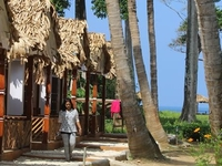 Heal in Neil - Andaman Island