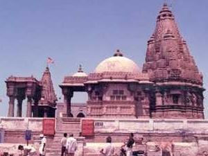 Jamnagar - Dwarka - Jamnagar