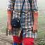 Leila Ghandhari
