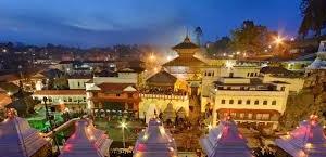 Pilgrims Tour in Nepal