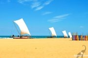 Ceylon Island Travel Family Fiesta Tour Negombo 180x120