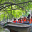 Ceylon Island Travel Family Fiesta Tour Madu River Boat Ride