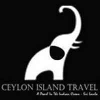 Ceylonislandtravel