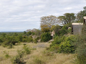 Boulders Bush Lodge Photos
