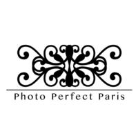 Photoperfectparis