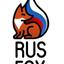 Rusfox