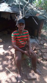 Hannington Nkurunziza