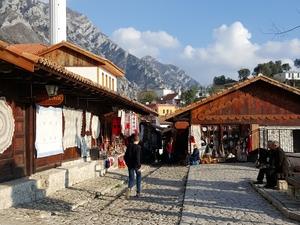 Highlights Albania Tour 7 Nights / 8 Days Photos