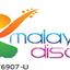 Malaysian Discovery