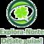 Explora-norte
