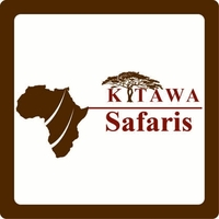 Kitawatours Limited