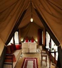 Simply the Best Safari & Zanzibar Beach Holidays