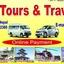 Sanjal Tours
