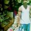 Fouad Mktw