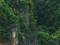 Thailand 300