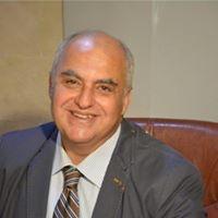 Yehia Salah ElDin Mostafa