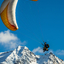 Freeminds Paragliding Engelberg