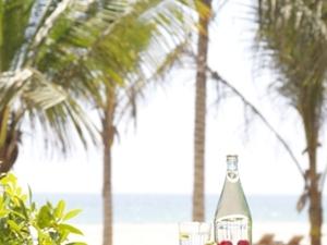 Al Baleed Resort Salalah Stay Longer Special
