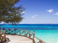 Ultimate Zanzibar Trip