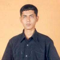 Pravah Parakh