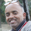 Bishnu Poudel