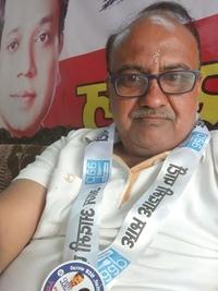Nawal Tibrewal