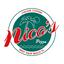 Nico's Pizza