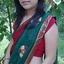 Asmi Ghimire