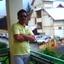 Vijay Pathak