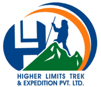 Higherlimits Trek(nepal)