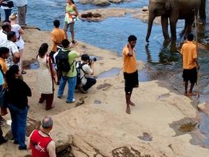 Sri Lanka Classic Tour Photos