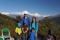 High Nepal