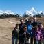 20131023 36 Namche Acclimatization Day