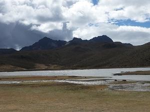 2 Day Cotopaxi Volcano & Quilotoa Lagoon Excursion Photos